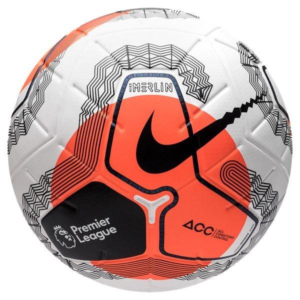 Ballon-foot-Nike-Merlin-Premier-League-SC3549-101