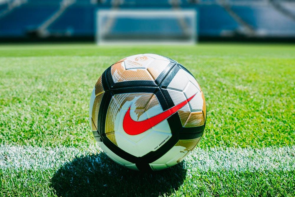 Ballon-Copa-America-Centenario-Final