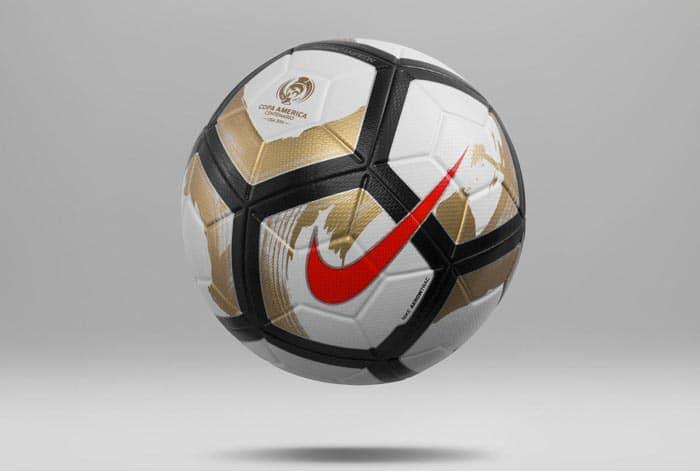 Soccer-Ball-Copa-America-Centenario-Final