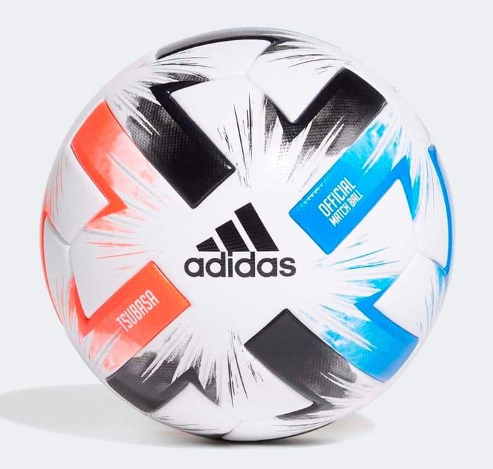 """ballon de match officiel adidas """"Tsubasa"""" 2019"""